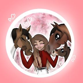 Paarden Lessen