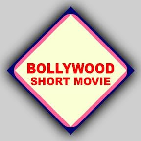 BOLLYWOOD SHORT MOVIES