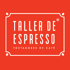 Taller de Espresso