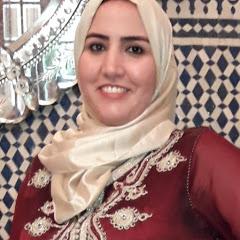 عالم نادية ام ياسمين