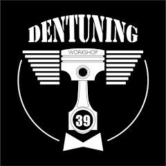 DenTuning