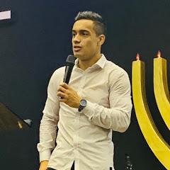 Pastor Gustavo Neves