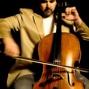 Montana cellist