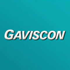 Gaviscon UK