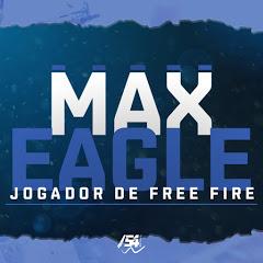 Max Eagle.