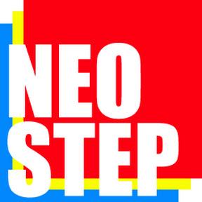 タイ語教室NEOSTEP