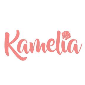 Kamelia Cosmetics