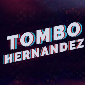 Tombo Hernandez