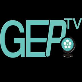 GEP TV
