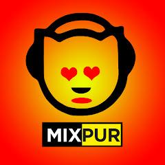 MixPur