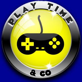 PLAY TIME RU