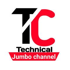Tech Jumbo