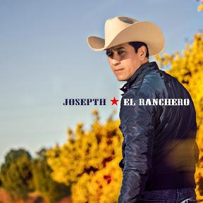 josepth el ranchero