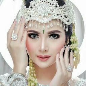 Amira putri Salsabila Cherbond
