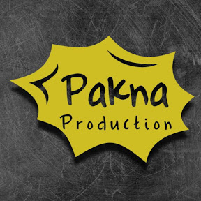Pakna Production