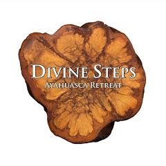 Ayahuasca Retreat Divine Steps
