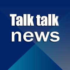 talktalknews