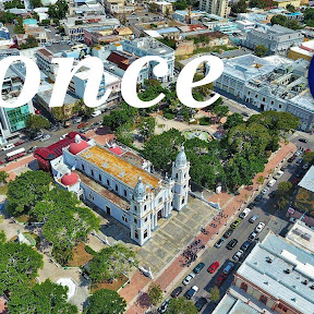 Ponce - Topic