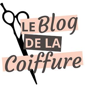 Le Blog de la Coiffure