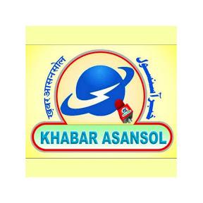 KHABAR ASANSOL