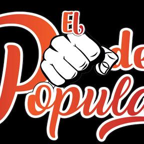 El Poder Popular