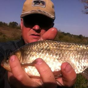 Любителю Рыбалки