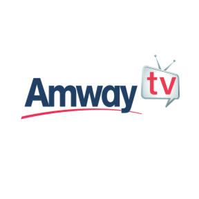 Amway TV Latin