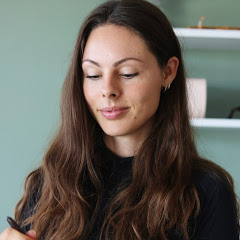 Katinka Fabricius