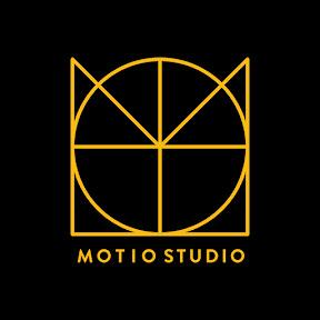 Motio Studio