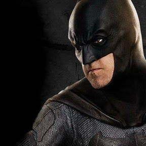 Batfleck Forever