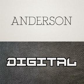 Anderson Digital
