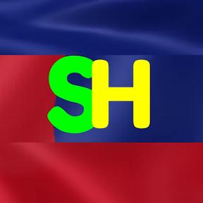 Sakap pase haiti News 24.