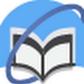 БИБЛИОКЛУБ: УНИВЕРСИТЕТСКАЯ БИБЛИОТЕКА ОНЛАЙН