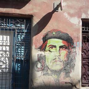 Baila Habana