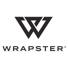 Wrapster