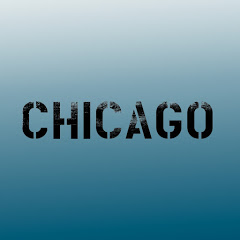 Chicago Official