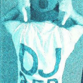 DJ BeD DJ BeD