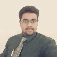 Prashanth Vivek