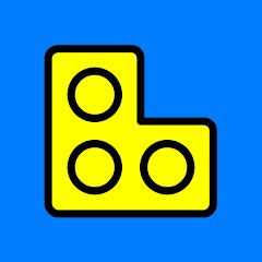 LEGOLIFE - анимация и обзоры Лего