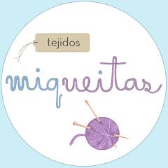 Tejidos Miqueitas