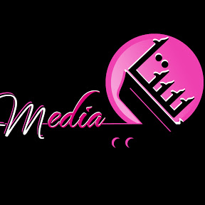Style Media After Effects Templates