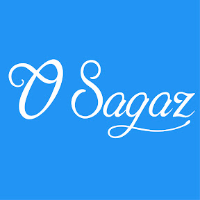 O Sagaz