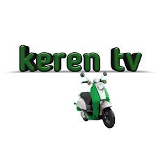 Keren tv