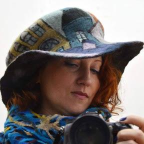 Romanova Svetlana -ART