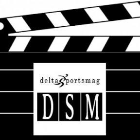 deltasportsmag