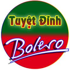 Tuyệt Đỉnh Bolero