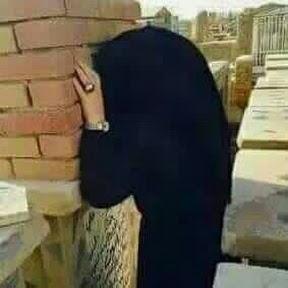 مــخــبــلَهّ وٌآخــبــلَ