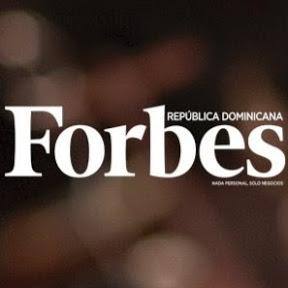 Forbes Republica Dominicana