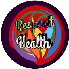 Respect Health