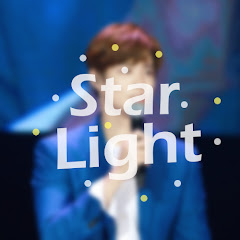 Star Light朴寶劍台灣首站